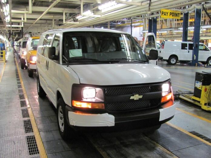 chevy-van-1