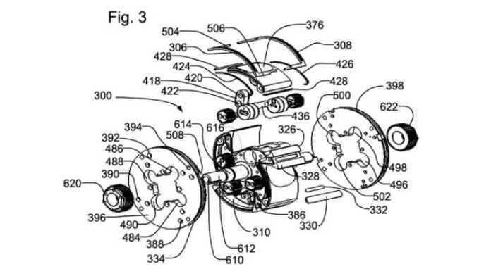 geotek-energy-promises-to-reinvent-the-rotary-engine-not-a-wankel_1