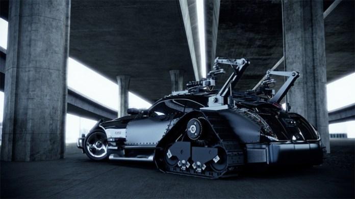 jordanian-designer-turns-8-million-maybach-exelero-into-apocalyptic-war-machine_2