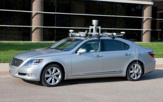 lexus-autonomous-vehicle-front-view