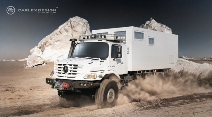 mercedes-zetros-gets-desert-themed-luxury-interior-from-carlex-photo-gallery_6