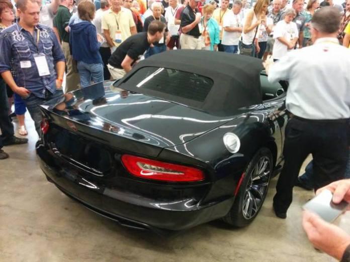 srt-viper-convertible5