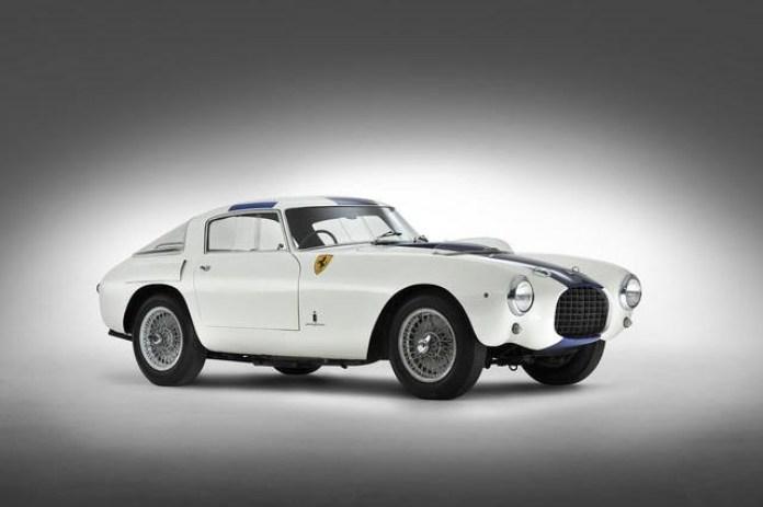 1953-Ferrari-250-Mille-Miglia-Berlinetta