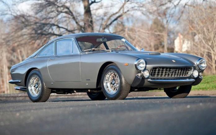 1963_Ferrari_250GT_Lusso-194