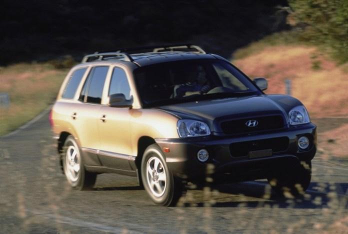 2003-Hyundai-Santa-Fe-2
