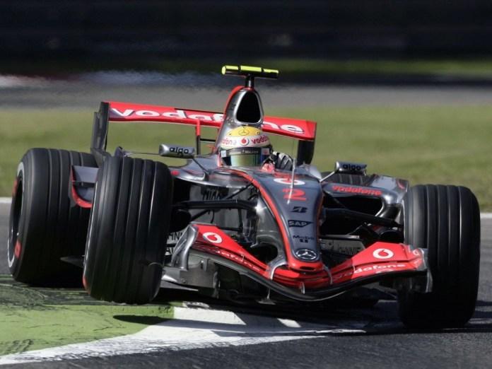 2007 F1,GP Italy,hamilton,mclaren-mercedes