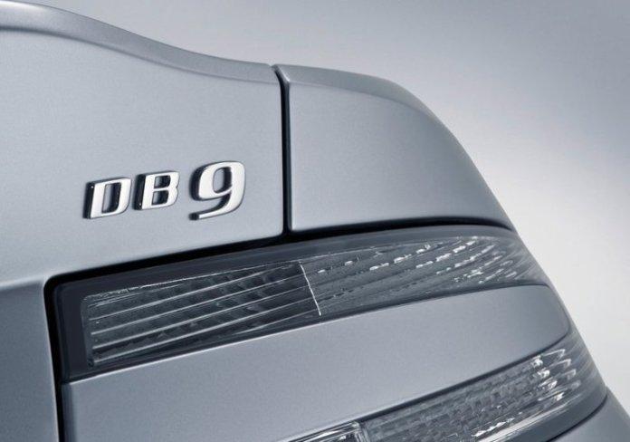 2013-Aston-Martin-DB9-Logo