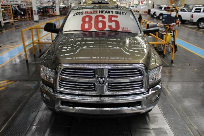 2015 Ram Heavy Duty (3)
