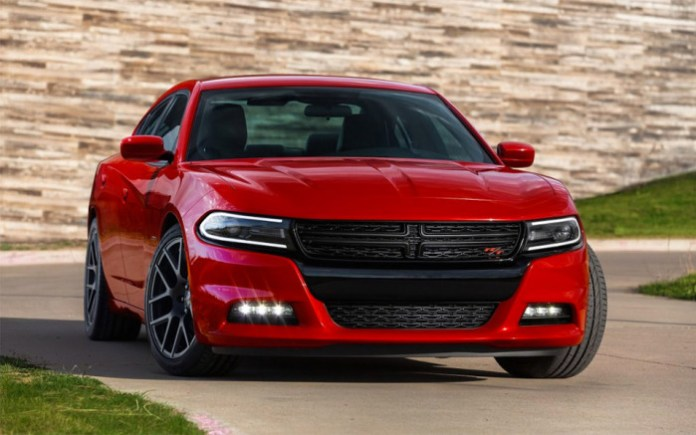 2015_dodge_charger_rt_1