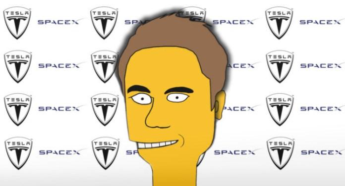 Elon-Musk-Simsons