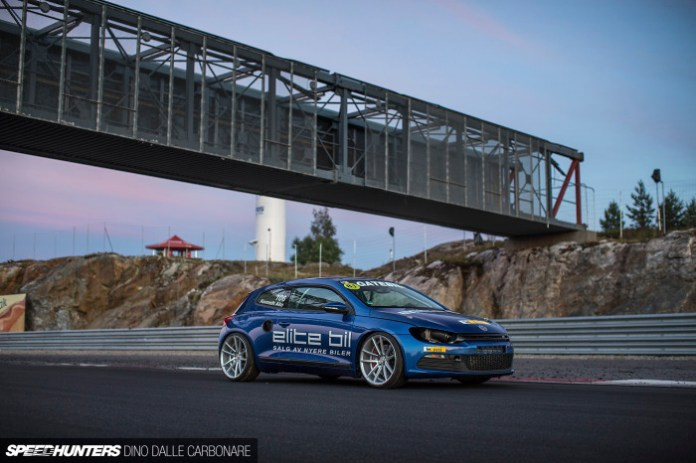 Kenneth-Alm-Scirocco-05