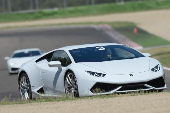 Lamborghini Accademia (2)