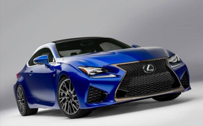 Lexus-RC-F-2015-widescreen-01