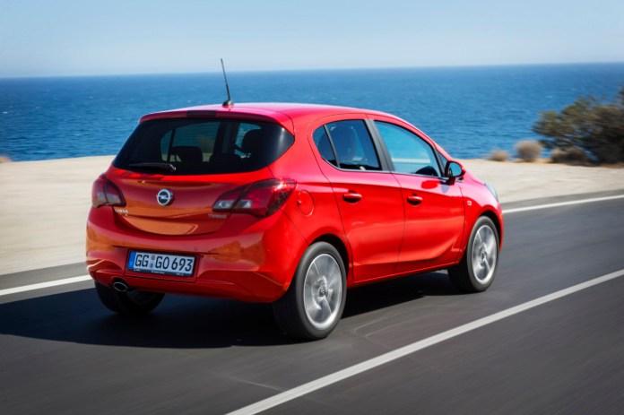 Opel Corsa 2015 (5)
