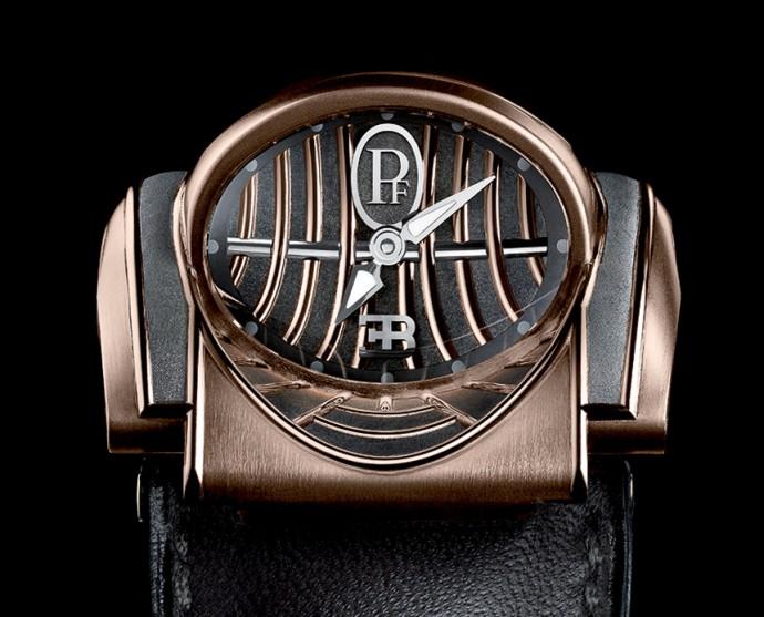 Parmigiani Bugatti Mythe timepiece (1)