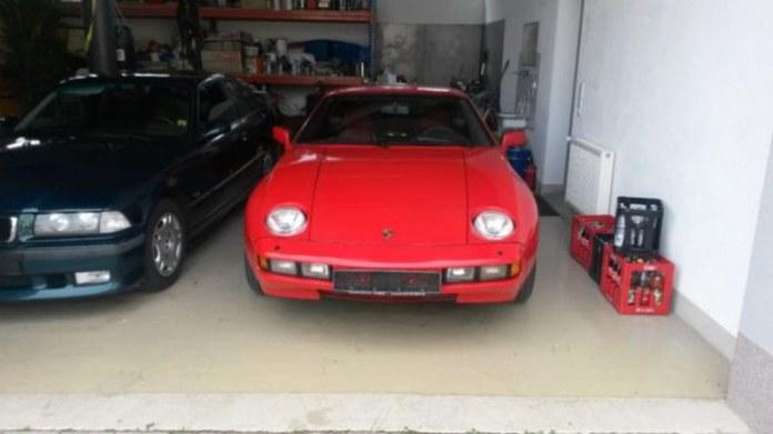 Porsche-928--001