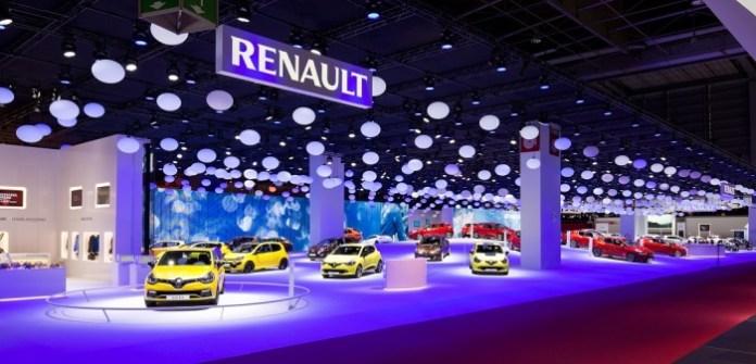 Stand-Renault-Paris-Centthor-1