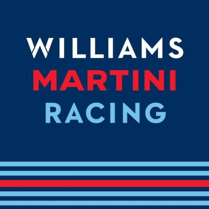 Williams-Martini-Racing-Logo-F1-