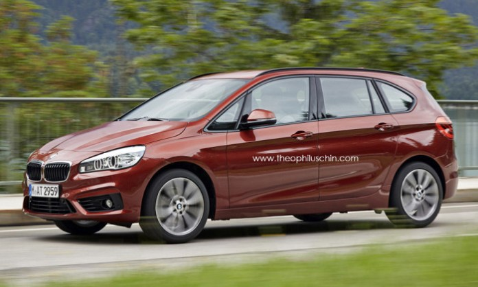 bmw-2-series-active-tourer-lwb-rendered_1