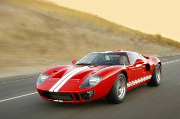 ford-superformance-gt40-4