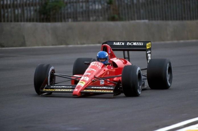 Στις αποκαλύψεις σίγουρα δεν ανήκε η ομάδα της Life (για την οποία μπορείς να διαβάσεις περισσότερα εδώ). Στα χρόνια του pre-qualifying, η F190 δεν κατάφερε να προκριθεί ούτε μια φορά στις κατατακτήριες και επομένως σε κάποιο αγώνα.
