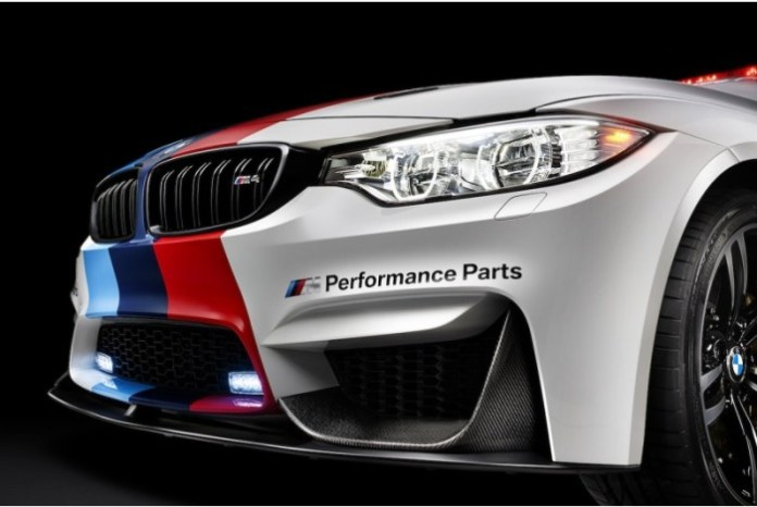 ind-distribution-has-some-2015-bmw-m3-m4-performance-splitters-in-stock_1