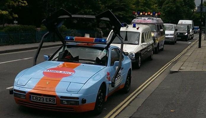 porsche-944-ambulance-top-gear-002