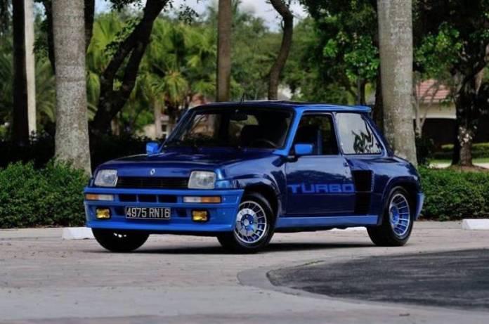 renault-r5-turbo-14