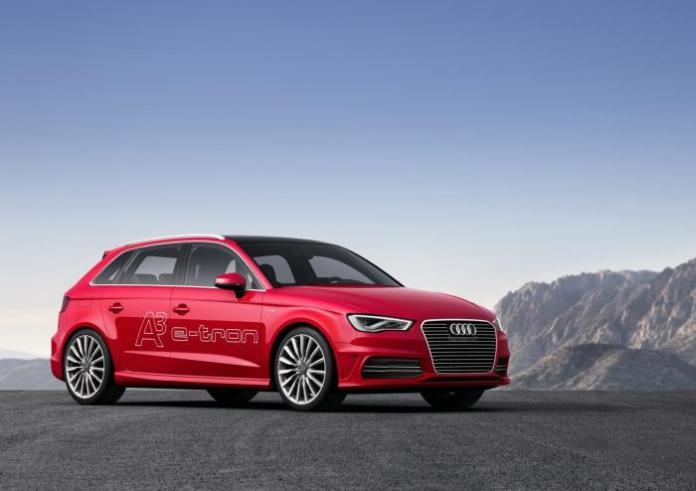 2013-Audi-A3-e-tron-plug-in-hybrid-3