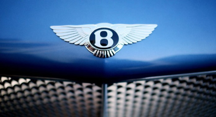 Bentley-badge-0