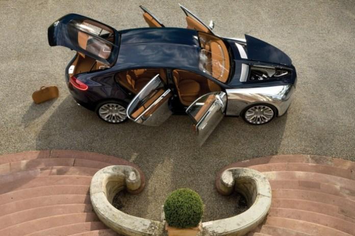 Bugatti-16_C_Caliber_mp104_pic_69075