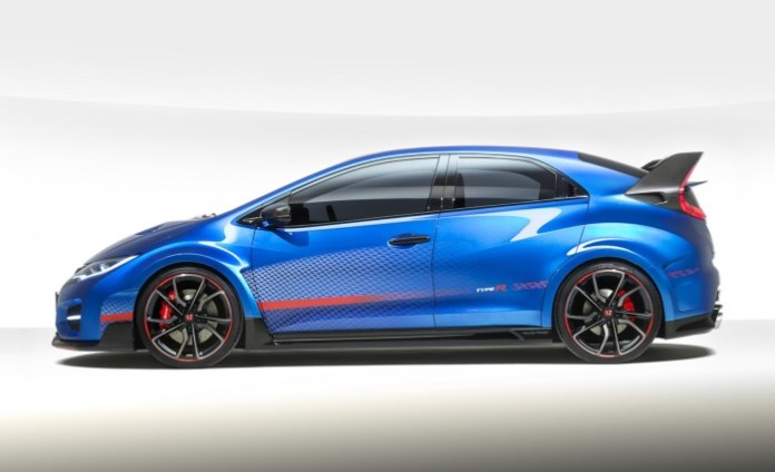 Honda-Civic-Type-R -Concept4