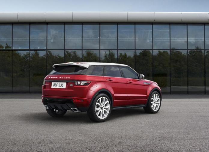 Land_Rover_Evoque_SW1_special_edition-10