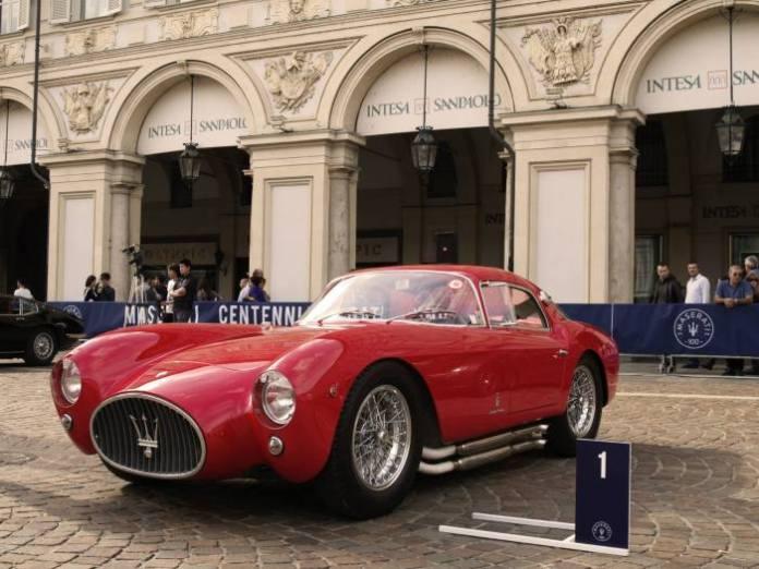 Maserati_meeting_18