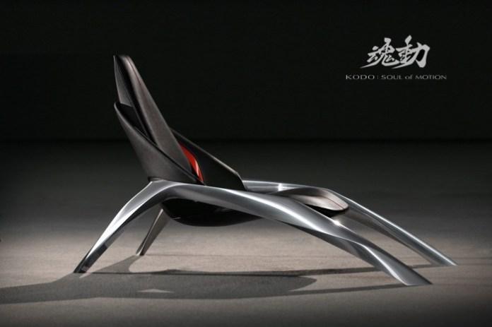 Mazda-Kodo-1