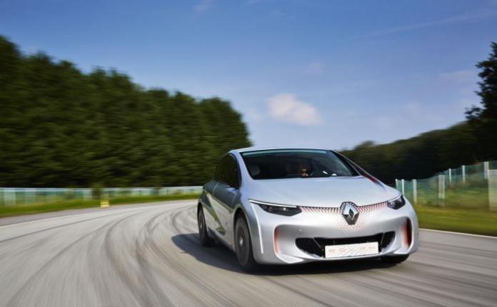 Renault_Eolab_concept_09