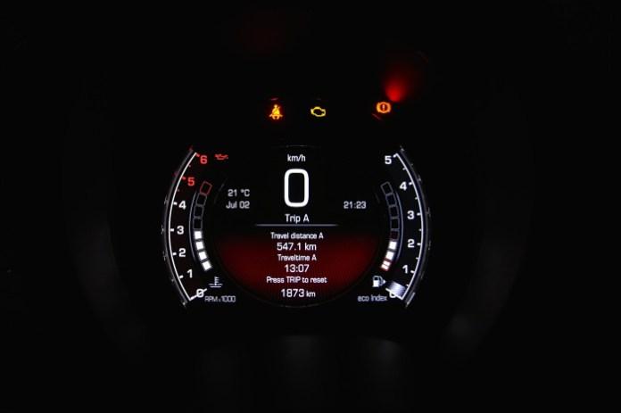 Test_Drive_Fiat_500_GQ_14
