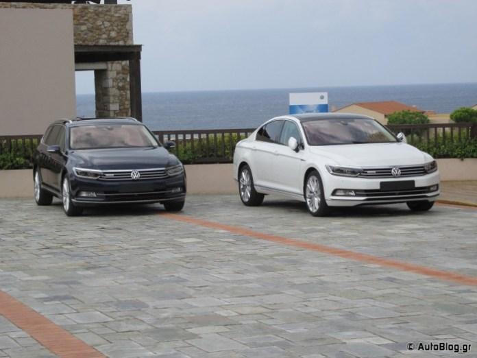 Volkswagen Costa Navarino 2014 (3)