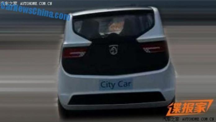 Wuling City Car (2)
