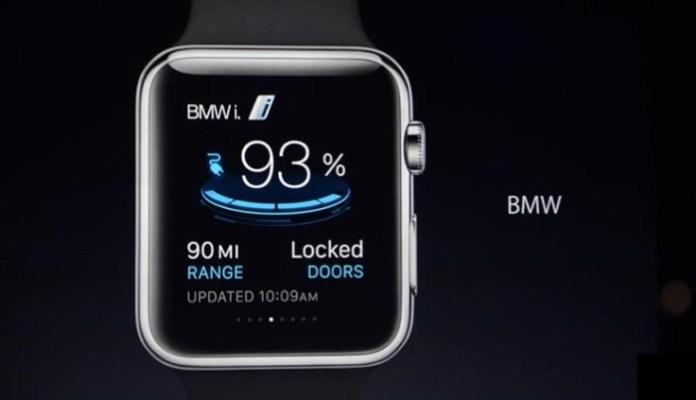 apple-watch-bmw-i31-740x425