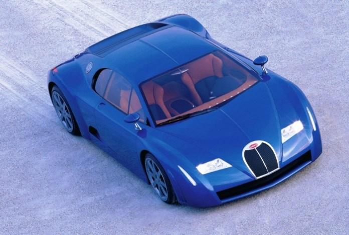 bugatti-eb-18-3-chiron-02