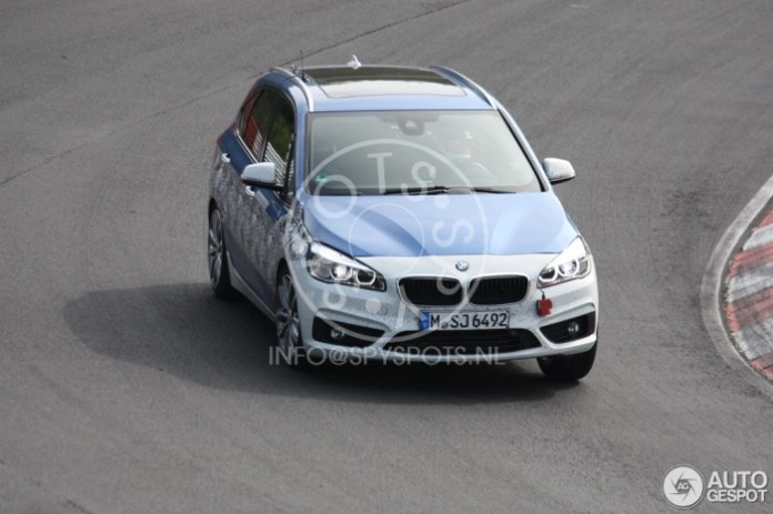 hybrid-bmw-2-series-active-tourer-spotted-on-the-nurburgring-photo-gallery_2