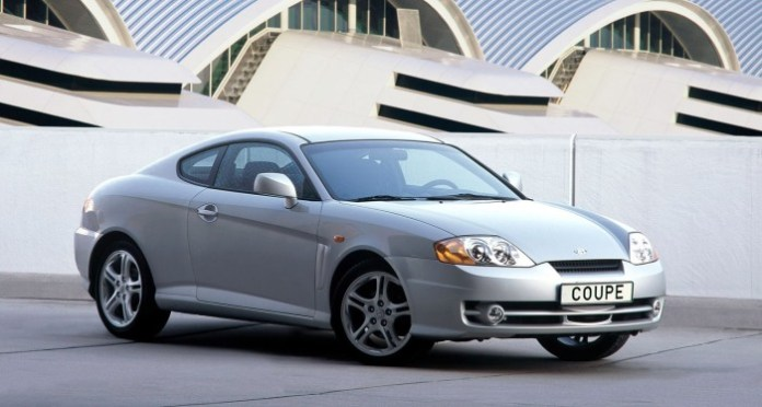 photos_hyundai_coupe_2002_1