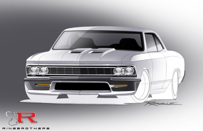 ringbrothers-returning-to-sema-with-1000-hp-1966-chevrolet-chevelle_1