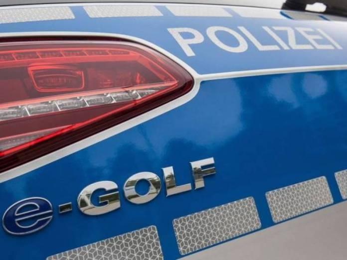 vw e-golf police (3)