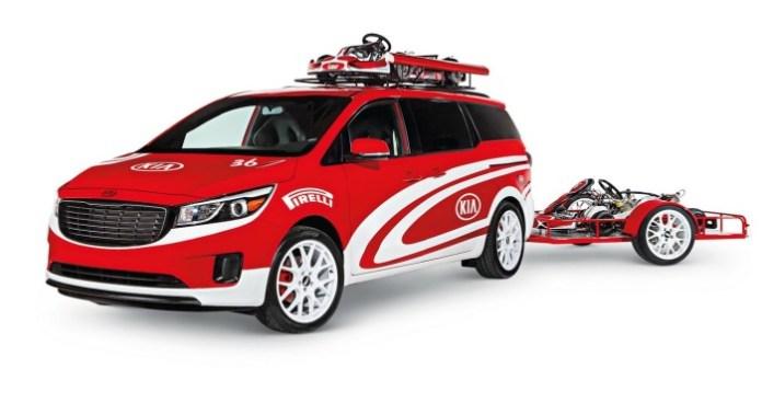 2015-Kia-Sedona-Karting
