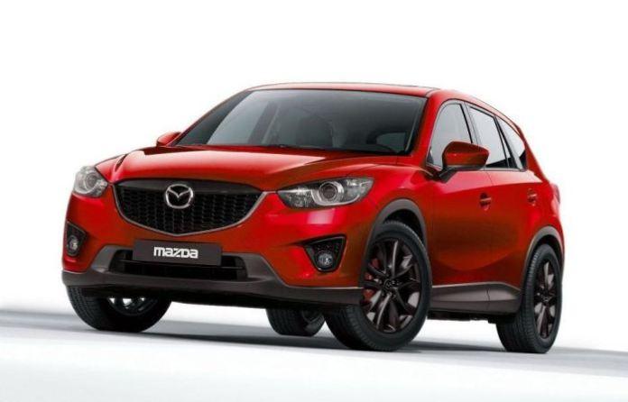2015-Mazda-CX-3-Rendering-06