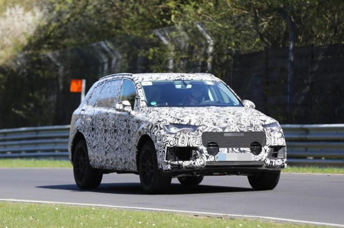 Audi-Q7-2015-Spy-Photos-02