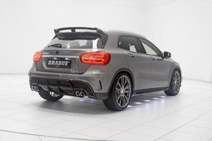 Brabus-Mercedes-GLA-45-AMG-22