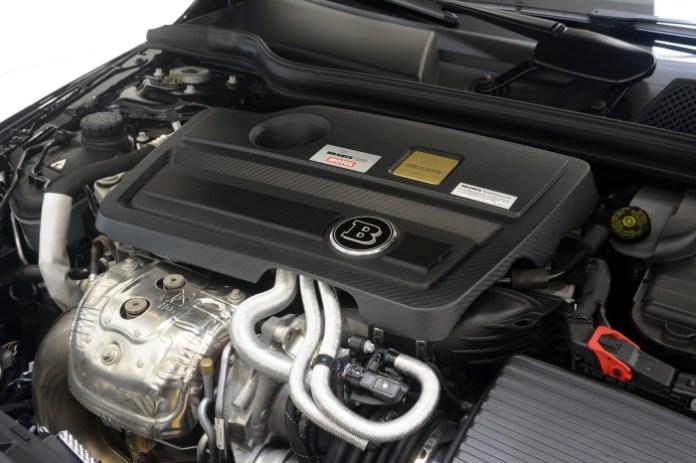 Brabus-Mercedes-GLA-45-AMG-41
